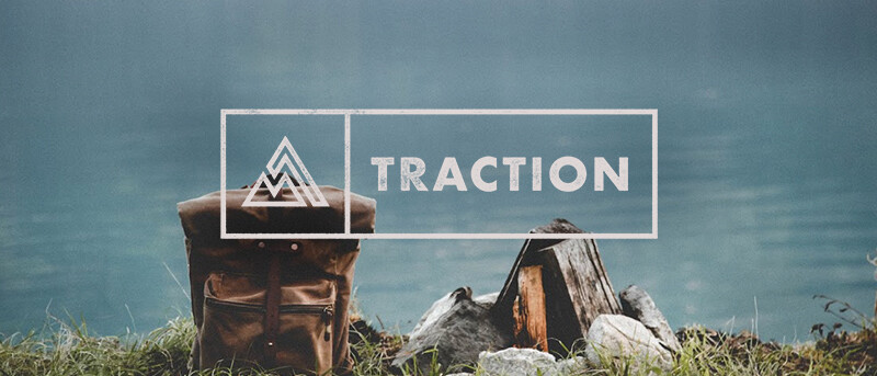 Traction 2019